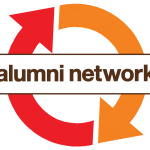 alumni